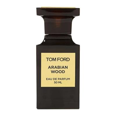 Arabian Wood Tom Ford for men and women-عربین وود تام فورد مردانه و زنانه