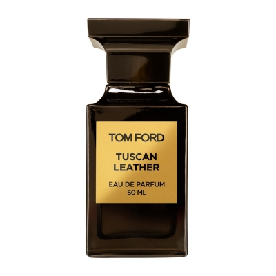 Tuscan Leather Tom Ford for men and women-توسکان لدر تام فورد مردانه و زنانه