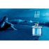 thumb-Dunhill Desire Blue for men-دانهیل دیزایر بلو مردانه (دانهیل آبی مردانه)