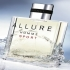 thumb-Allure Homme Sport Cologne for men-آلور هوم  اسپرت کولون مردانه