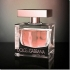 thumb-Rose The One Dolce&Gabbana for women-دولچی گابانا رُز دوان زنانه