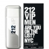thumb-Carolina Herrera 212 VIP Men-212 وی آی پی کارولینا هررا مردانه