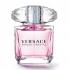 thumb-Versace Bright Crystal for women-ورساچه برایت کریستال زنانه
