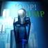 thumb-Jump-جامپ