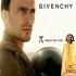 thumb-Givenchy Pi for men-ژیوانچی پی مردانه
