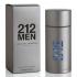 thumb-212for Men-212 مردانه