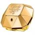 thumb-Lady Million Paco Rabanne for women-لیدی میلیون پاکو رابان زنانه