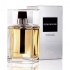 thumb-Dior Homme for men-دیور هوم مردانه