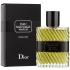 thumb-Eau Sauvage Parfum Christian Dior for men-دیور او ساوج پرفیوم مردانه