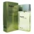 thumb-Higher Energy Christian Dior for men-دیور هایر انرژی مردانه