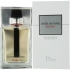 thumb-Dior Homme Sport 2012  for men-دیور هوم اسپرت مردانه