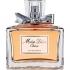 thumb-Miss Dior Cherie For Women-میس دیور شری زنانه