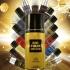 thumb-Noir De Rio Spray-اسپری لالیک مشکی ریو