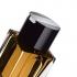 thumb-Dunhill Custom for men-دانهیل کاستوم مردانه