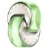 thumb-Omnia Green Jade for women-اُمنیا گرین جِید زنانه  ( اُمنیا سبز زنانه )