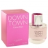 thumb-Downtown Calvin Klein for women-داون تاون کالوین کلین زنانه