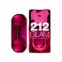 thumb-212Glam Carolina Herrera for women-212  گِلم زنانه