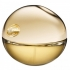 thumb-ِDKNY Golden Delicious for women-دی کی ان وای گلدن دلیشس زنانه