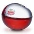 thumb-DKNY Red Delicious for men-دی کی ان وای رد دلیشز مردانه (دی کی ان وای قرمز مردانه)