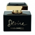 thumb-The One Desire Dolce&Gabbana for women-دلچی گابانا دوان ديزاير زنانه