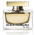 thumb-The One Dolce&Gabbana for women-دلچی گابانا د وان زنانه