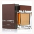 thumb-Dolce & Gabbana The One for men-دُلچی گابانا دِ وان مردانه