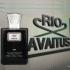 thumb-Rio Avaitus for men-ریو اویتوس مردانه (ریو اونتوس مردانه)