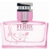 thumb-Ferre Rose Princesse for women-فره رز پرنسس زنانه