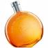 thumb-Hermes Elixir Des Merveilles EDP for women-الکسیر دس مرویلس هرمس ادو پرفیوم زنانه