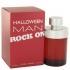 thumb-Halloween Man Rock On for men-هالوین من راک آن مردانه