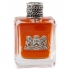 thumb-Juicy Couture Dirty English for men-درتی انگلیش جوسی کوتور مردانه
