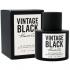 thumb-Vintage Black-وینتیج بلک
