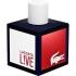 thumb-Lacoste Live for men-لاگوست لايو مردانه