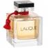 thumb-Lalique Le Parfum For Women-لالیک له پرفیوم زنانه (لالیک قرمز زنانه)