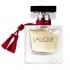 thumb-Lalique Le Parfum For Women Tester-تستر لالیک لی پارفیوم زنانه