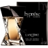 thumb-Hypnose Homme Lancome for men-هیپنوز هوم لانکوم مردانه