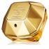 thumb-Lady Million Absolutely Gold for women-لیدی میلیون ابسولوتلی گلد زنانه