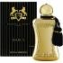 thumb-Darcy Parfums de Marly for women-دارسی پارفمز د مارلی زنانه