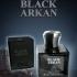 thumb-Black Arkan for men-بلک ارکان مردانه