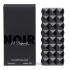 thumb-S.T.Dupont Noir for men-اس تی دیپونت نویر مردانه