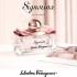 thumb-Salvatore Ferragamo Signorina for Women-سیگنورینا سالواتور فراگامو زنانه