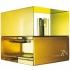 thumb-Zen Shiseido for Women-ذن شیسیدو ادو پرفیوم زنانه