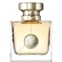 thumb-Versace Pour Femme for women-ورساچه پور فم زنانه