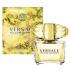 thumb-Versace Yellow Diamond for women-ورساچه یلو دایمند زنانه