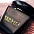 thumb-Versace Crystal Noir Eau De Parfum for women-ورساچه کریستال نویر ادوپرفیوم زنانه