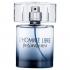 thumb-Yves Saint Laurent L'Homme Libre for Men-لهوم لیبر ایوسن لورن مردانه