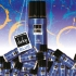 thumb-Dunlop Blue Spray-اسپری دانلوپ بلو (آبی)