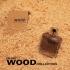thumb-Wood  Brown for men-وود قهوه ای مردانه