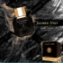 thumb-Jasmin Noir for women-جاسمین نویر زنانه