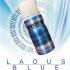 thumb-Laous Blue Spray-اسپری لائوس بلو (لائوس آبی)